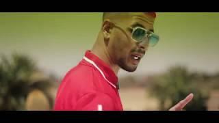 Смотреть клип Don Milli - Freestyle 5 : Casatlanta