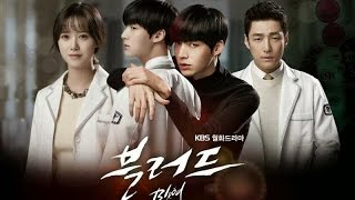 Video Faith Episode 19 English Sub   Korean Drama 1 download MP3, 3GP, MP4, WEBM, AVI, FLV April 2018
