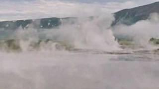 Download Flёur - Мост над туманным заливом / Земля Санникова Mp3 and Videos