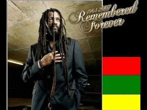 i-wanna-take-you-to-jamaica--lucky-dube