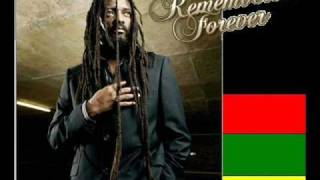 I WANNA TAKE YOU TO JAMAICA- LUCKY DUBE