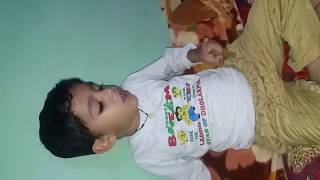 4 साल का गूगल बॉय DIVYANSH JHANSI जो आपको अपने नोलेज से हैरान कर देगा