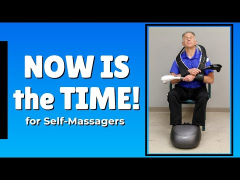 if-you-are-ever-going-to-buy-a-self-massager-now-is-the-time!-+-massage-lounge-giveaway