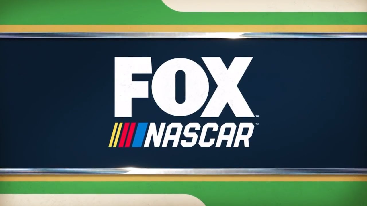 Fox Sports' new virtual studio runs on Unreal Engine