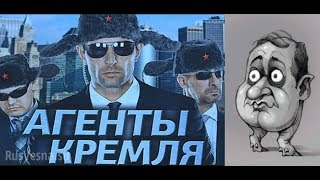 Кто взорвал самые защищенные военные склады в Украине?