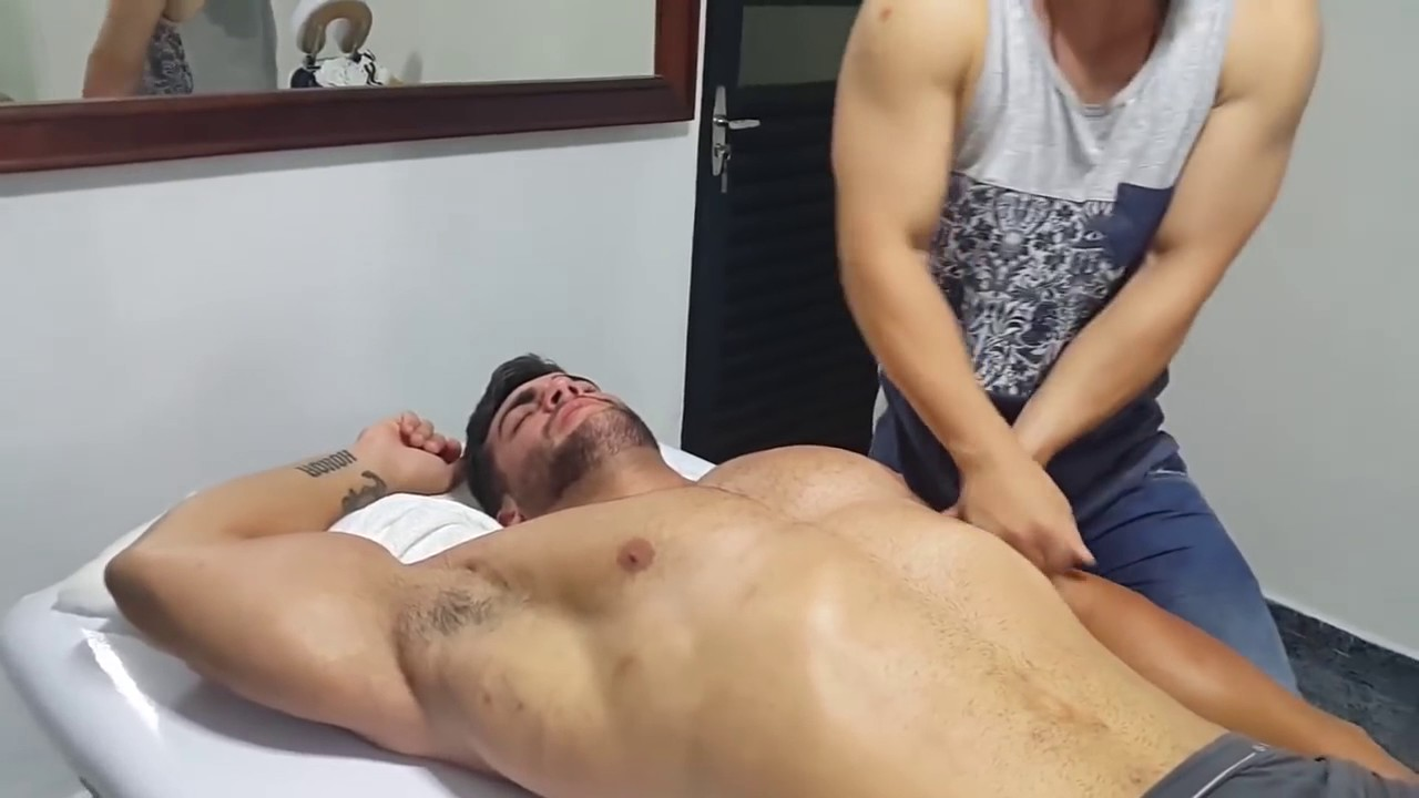 gay sex massage süße typen