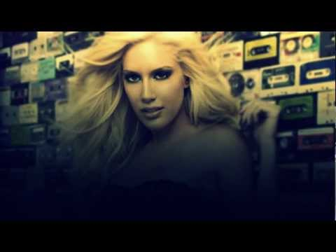 Heidi Montag - Look How I'm Doing (Lyric Video)