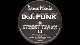 DJ Funk - We gotta love [DM 091]