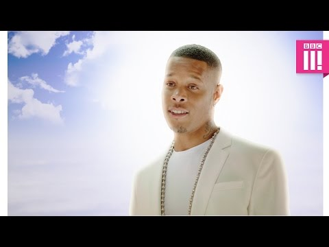 Romeo the guardian angel - Sunny D: Episode 4 - BBC Three