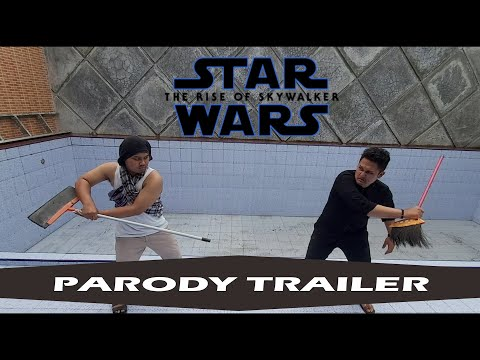 star-wars-:-the-rise-of-skywalker---trailer-#2-|-parody-trailer-|-low-budget