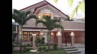 BF Homes Paranaque house for Sale
