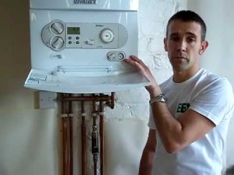 Eea gas boiler refill youtube asfbconference2016 Image collections