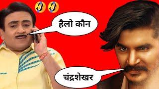 Gulzaar Chhaniwala Tera Babu Degya Babu Degya Full Song Gulzaar Chhaniwala Babu Degya Song Gulzaar