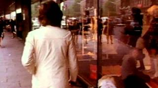 Bee Gees - Lonely Days (1970)