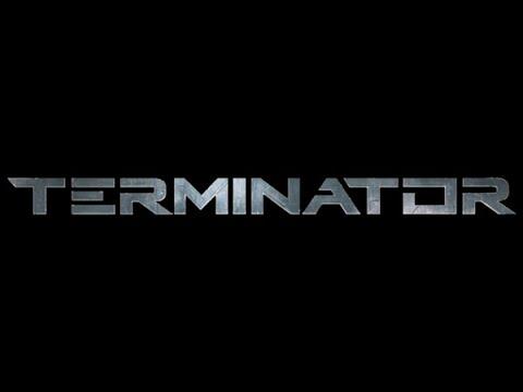 terminator-movie-marathon-part-2-ending-credits