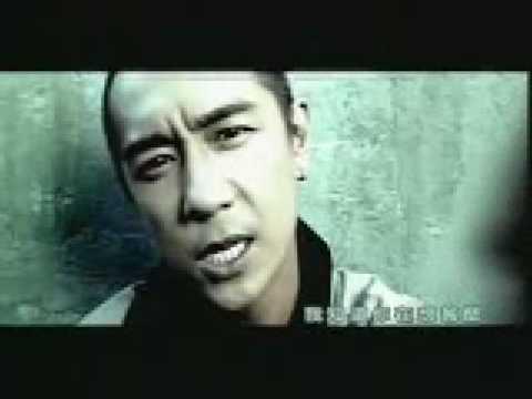 [愛海滔滔] Benny Chan 陳浩民 - 默默 Music Video