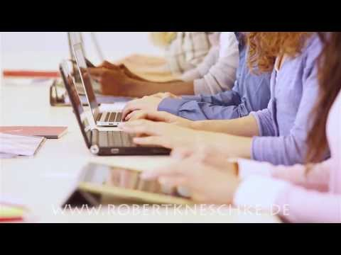 Stock Footage College Class