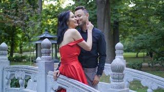 Nagraliśmy COVER z Sukanek ! * Miłość rośnie wokół nas *
