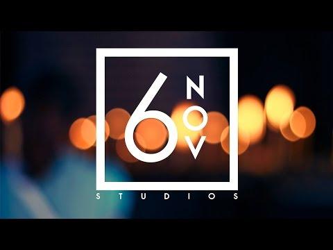 วันหนึ่ง (Cover Version) - ชาติ สุชาติ (Ost. แฟนเดย์..แฟนกันแค่วันเดียว) [Drums Cover By 6Nov]