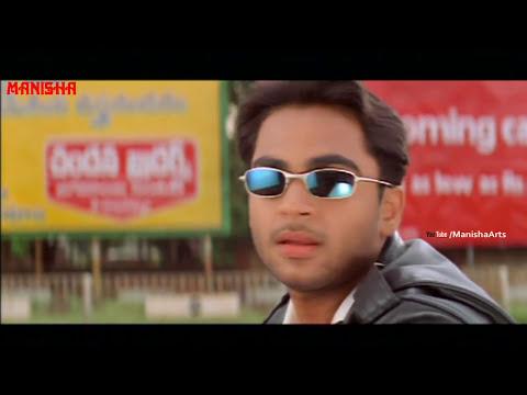 Mounamelanoyi Full Movie - Sachin, Sampada