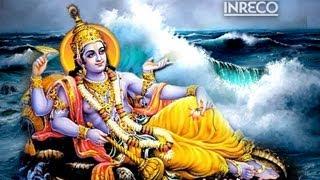 Bhaja Bhaja Manasa - Anubhavam