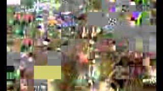 Upin & Ipin - Episod 5 - Esok Raya Video.3gp