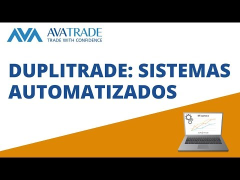 avatrade---duplitrade-sistemas-automatizados