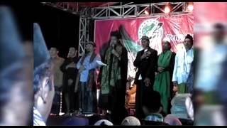 Indonesia Raya - Indonesia Tanah Air Beta - Bagimu Negeri - Syukur   Mafia Sholawat