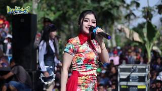 Download Sayang 3 Vivi Atika New Kendedes Pagergunung 2018 Mp3