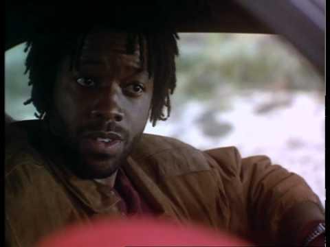 Drive (1997) Trailer