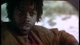 Drive (1997) Trailer Thumb