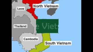 Vietnam War: The Real Story