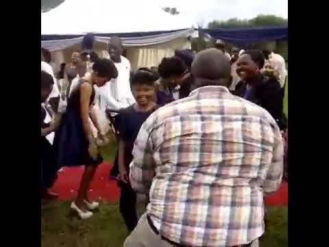 Zigwembe best dancer