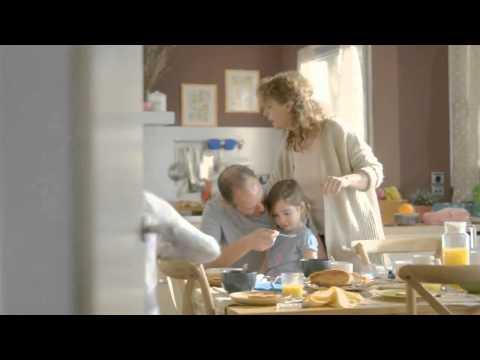 Carrefour   Todo Cuenta   Superfamilias y +65