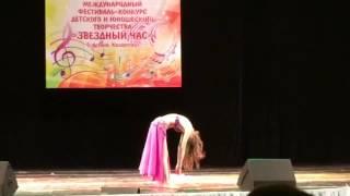 Зарина жанпеисова восточный танец