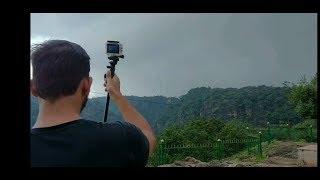 Video #PACHMARHI-#Travel Book-Chapter 01 download MP3, 3GP, MP4, WEBM, AVI, FLV Juli 2018