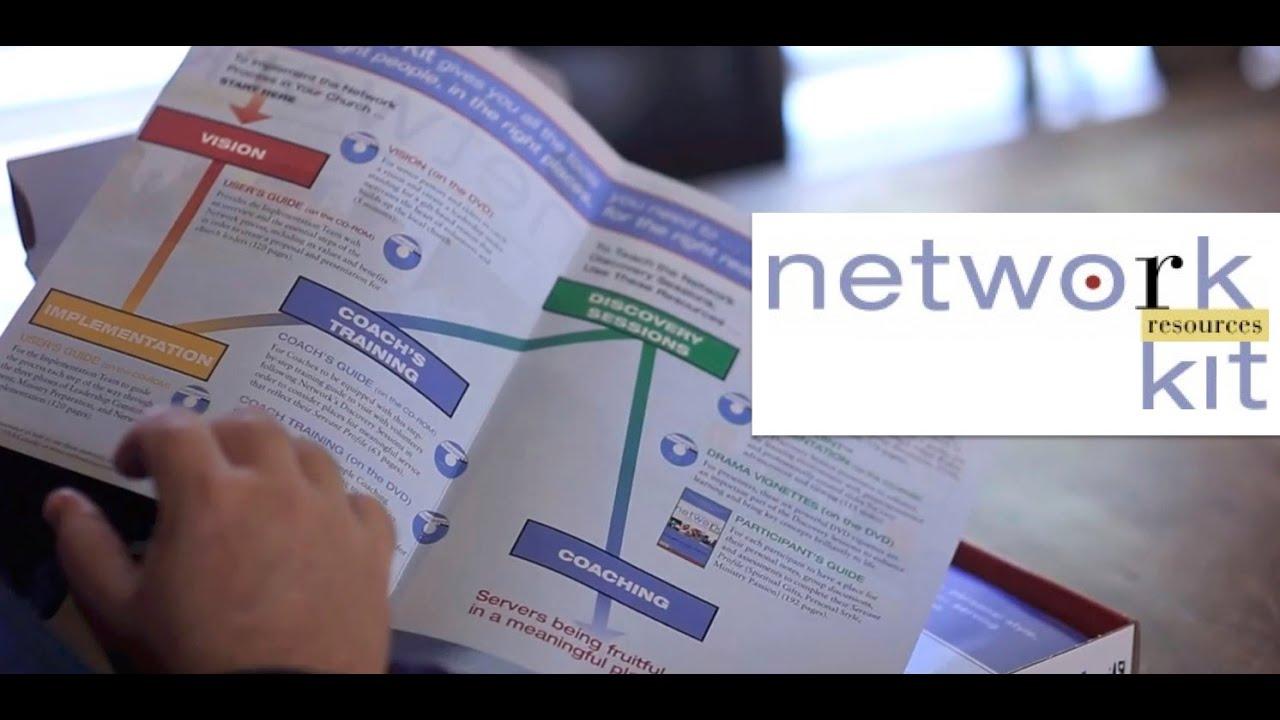 Network Resources | brucebugbee com