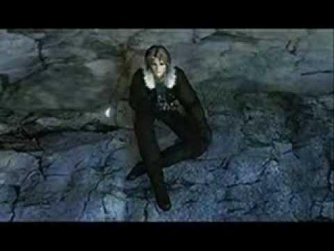 mad-world---adam-7-lambert-(official-music-video)