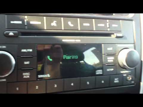 2003 Lincoln Town Car Cartier Limousine Start Up, Engine, and In Depth Tour from YouTube · Duration:  11 minutes 17 seconds  · 1.283.000+ views · uploaded on 16-3-2011 · uploaded by Saabkyle04