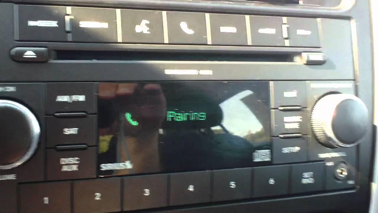 2007-dodge-caravan-3 2007 Dodge Grand Caravan