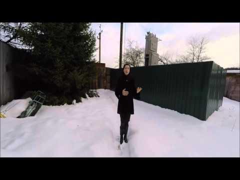 Участок Лапино продажа| Купить участок в Одинцовском районе Московской области| Lapino Terra