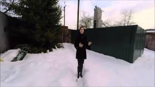 Участок Лапино продажа| Купить участок в Одинцовском районе Московской области| Lapino terra(, 2016-02-05T16:46:55.000Z)