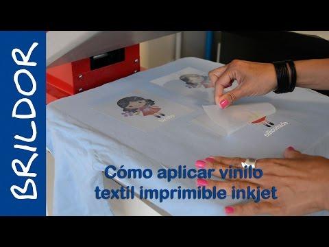 Vinil Transparente Sublimable Imprimir Stickers O Calcas