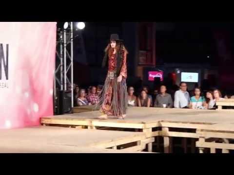 Katia Nikolajew - FMD 2016 - Look 8