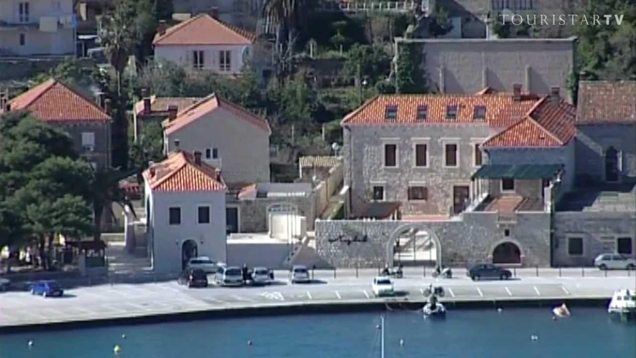 Hotel Kazbek Dubrovnik