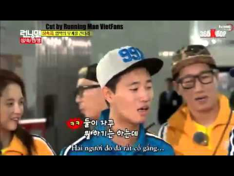 running man ep 166 cut - YouTube Running Man Ep 166