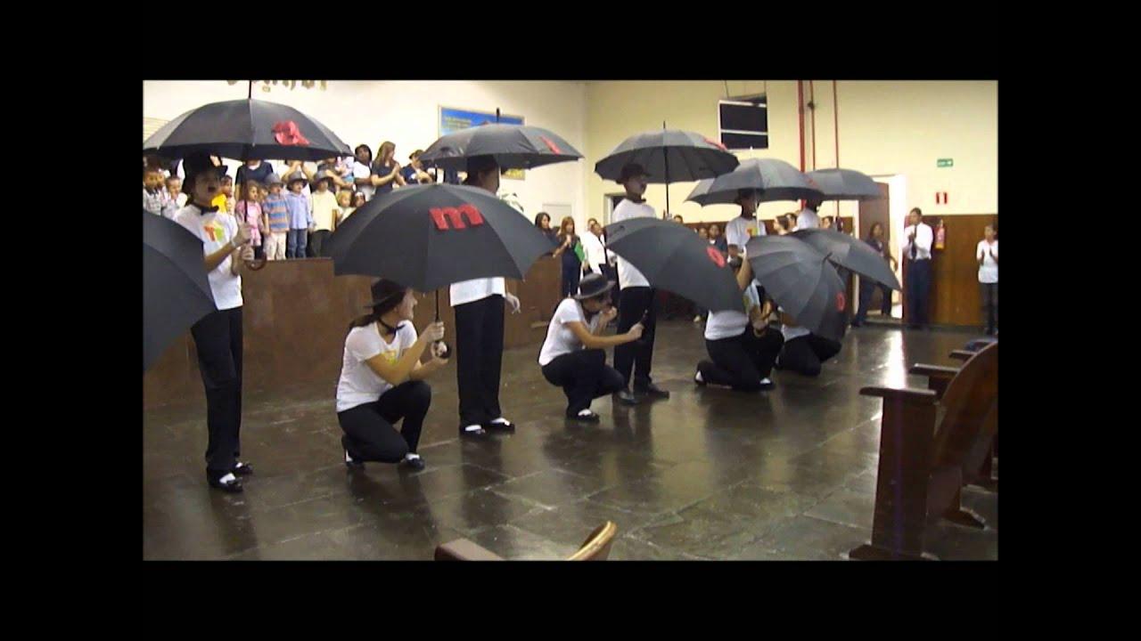 Musical Dia Dos Pais Evangelica: [TF TEEN ITU]™ Apresentação Do Dia Dos Pais