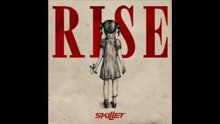 Repeat youtube video Skillet- Freakshow [HQ]