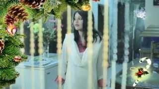 Dj Apon ------- Balobasi Hoyni Bola Balobasi love songs 1080hd