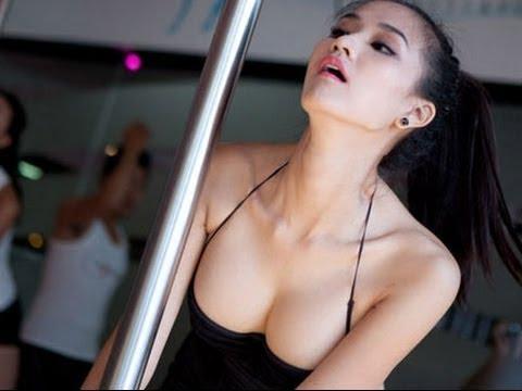 Phim Hay | Nữ Cảnh Sát Quyến Rũ Sexy | Phim Hành Động Hài Hước 2017